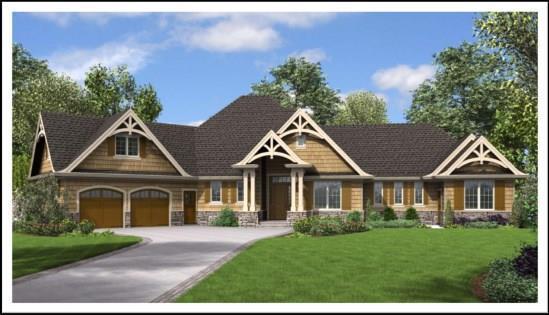 19B Fm 3364, Princeton, TX 75407 (MLS #14109090) :: The Real Estate Station