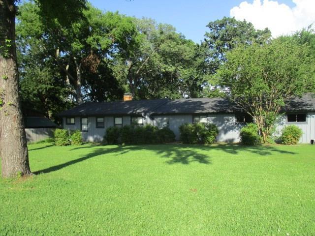 150 Club Circle, East Tawakoni, TX 75472 (MLS #14109648) :: Vibrant Real Estate