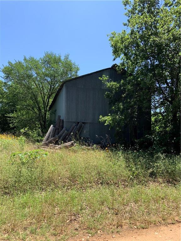 7015 County Road 405 - Photo 1