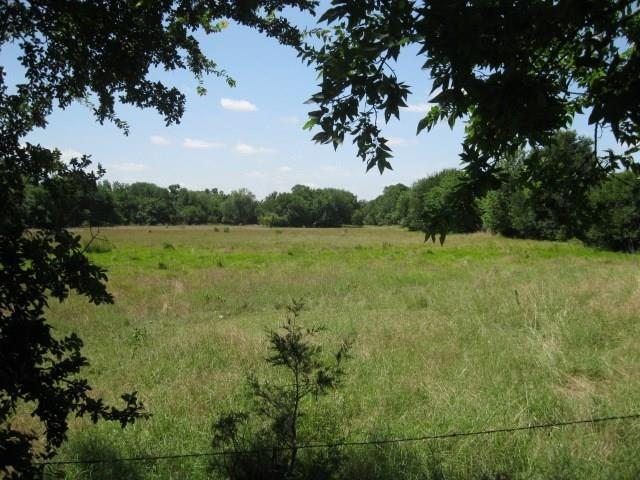 20 Acre County Road 676, Leonard, TX 75452 (MLS #14112360) :: The Heyl Group at Keller Williams