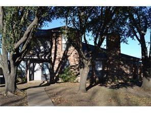 709 Peach Court, Grapevine, TX 76051 (MLS #14112474) :: Lynn Wilson with Keller Williams DFW/Southlake