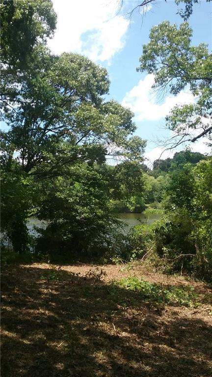 225 County Road 2245, Mineola, TX 75773 (MLS #14112896) :: RE/MAX Town & Country