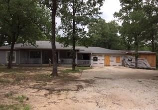 3707 Knob Hill Road, Azle, TX 76020 (MLS #14113104) :: RE/MAX Town & Country