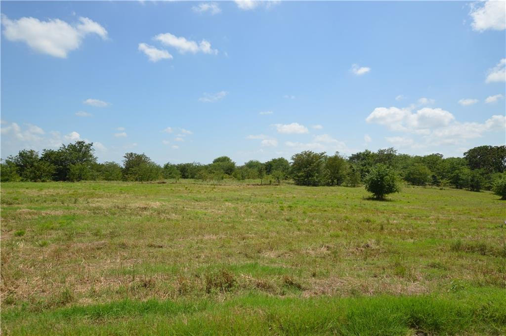 Lot 16 County Road 2310 - Photo 1