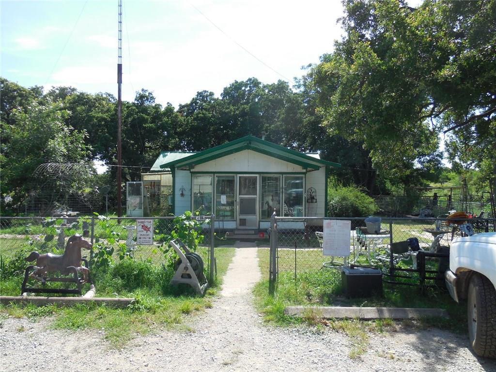402 County Road 459 - Photo 1