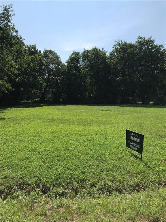 000 N Church Street, Blue Ridge, TX 75424 (MLS #14115831) :: RE/MAX Town & Country