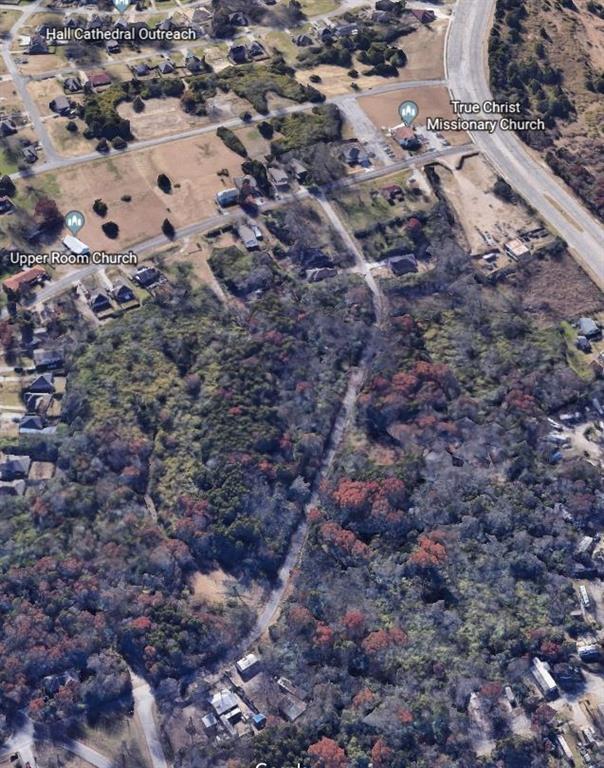6003 Chelsea Avenue, Dallas, TX 75241 (MLS #14115962) :: The Heyl Group at Keller Williams