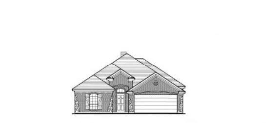 1403 Joslin, Cleburne, TX 76033 (MLS #14116086) :: RE/MAX Town & Country