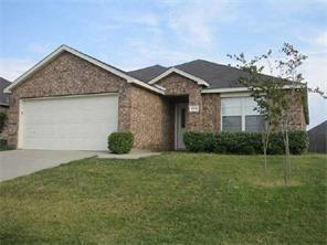 9313 Lenox Drive, Mckinney, TX 75071 (MLS #14116595) :: Tenesha Lusk Realty Group