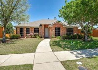 2160 Harvester Drive, Rockwall, TX 75032 (MLS #14116760) :: Vibrant Real Estate