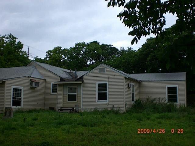 1206 Redbud Street, Little Elm, TX 75068 (MLS #14116856) :: Tenesha Lusk Realty Group