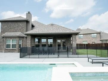 1006 Finsbury Park, Forney, TX 75126 (MLS #14116967) :: Real Estate By Design