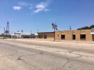 2234 Butternut Street, Abilene, TX 79602 (MLS #14116980) :: RE/MAX Town & Country
