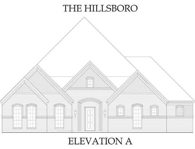 4520 Seney, Rockwall, TX 75087 (MLS #14117340) :: Vibrant Real Estate