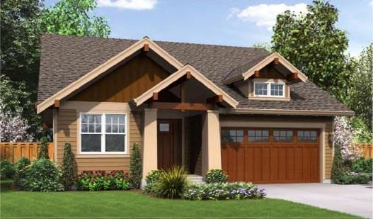 70 Providence Way, Nevada, TX 75137 (MLS #14117366) :: The Good Home Team