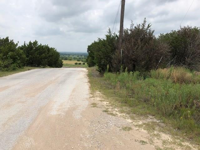 00 Rose Avenue, Decatur, TX 76234 (MLS #14120510) :: North Texas Team | RE/MAX Lifestyle Property