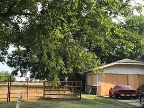 13856 E Us Hwy 67 Highway SE, Saltillo, TX 75478 (MLS #14122077) :: Ann Carr Real Estate
