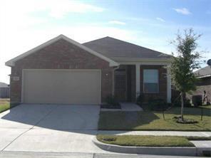 1021 Ingram Drive, Forney, TX 75126 (MLS #14122126) :: Real Estate By Design