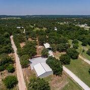 63 County Road 211, Gainesville, TX 76240 (MLS #14122185) :: Keller Williams Realty