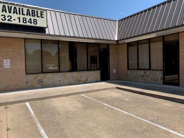 564 N Fourth, Wills Point, TX 75169 (MLS #14122386) :: Hargrove Realty Group