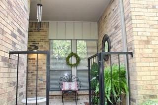 12583 Montego Plaza, Dallas, TX 75230 (MLS #14122942) :: Kimberly Davis & Associates