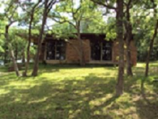 1866 Weaver, Nocona, TX 76255 (MLS #14123670) :: Kimberly Davis & Associates