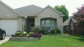 6970 Deer Ridge Drive, Fort Worth, TX 76137 (MLS #14123765) :: The Tierny Jordan Network