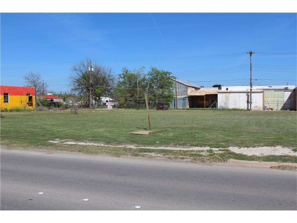 803 Pine Street - Photo 1