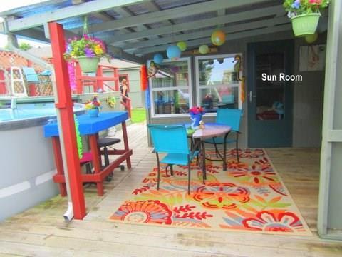 1109 Doreen Street, White Settlement, TX 76108 (MLS #14124521) :: Kimberly Davis & Associates