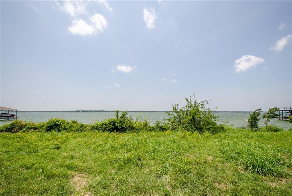 Lot 537 Lakeview Landing - Photo 1