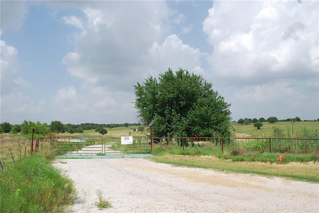 514 County Road 2730 - Photo 1