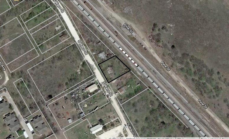 1029 Waco Street - Photo 1