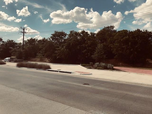 1051 E Rosedale Street, Fort Worth, TX 76104 (MLS #14125870) :: Lynn Wilson with Keller Williams DFW/Southlake