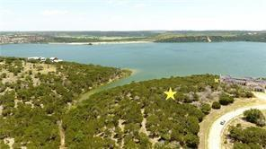 1131 Panorama Way, Possum Kingdom Lake, TX 76449 (MLS #14126311) :: The Heyl Group at Keller Williams