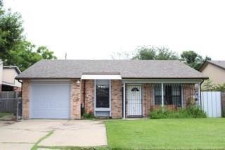 9579 Belinda Lane, Dallas, TX 75227 (MLS #14126414) :: RE/MAX Town & Country