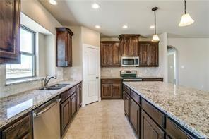 18743 Sims Lane, Nevada, TX 75173 (MLS #14129204) :: RE/MAX Town & Country