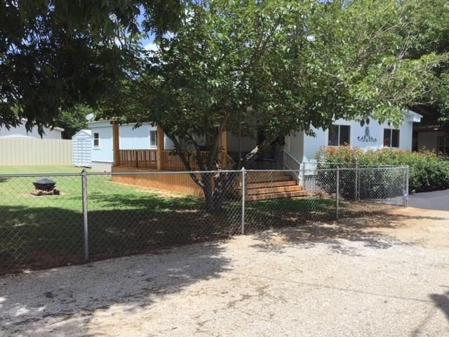 4812 Mistletoe Lane #17, Possum Kingdom Lake, TX 76450 (MLS #14129403) :: The Tonya Harbin Team