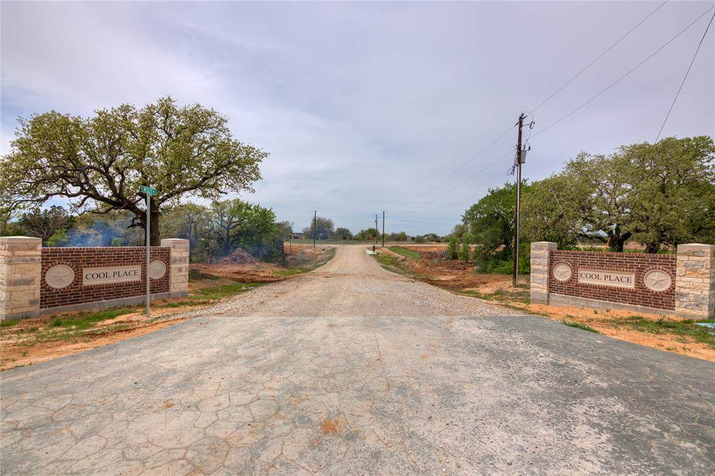 205 Cottongame Road - Photo 1