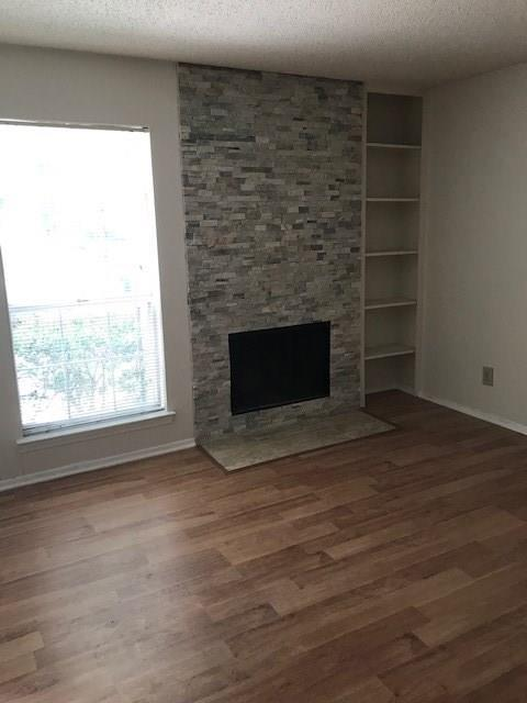 18333 Roehampton Drive #211, Dallas, TX 75252 (MLS #14132966) :: Van Poole Properties Group
