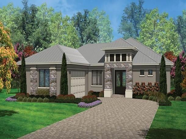 4812 Fellows Lane, Dallas, TX 75216 (MLS #14132968) :: Kimberly Davis & Associates