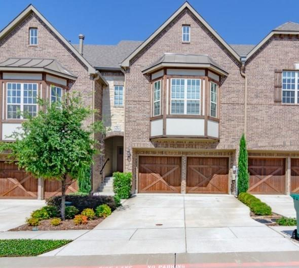 2654 Sherwood Drive, Lewisville, TX 75067 (MLS #14133436) :: Lynn Wilson with Keller Williams DFW/Southlake