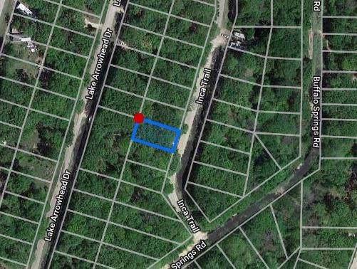 7118 Inca Trail, Mabank, TX 75156 (MLS #14133807) :: Kimberly Davis & Associates
