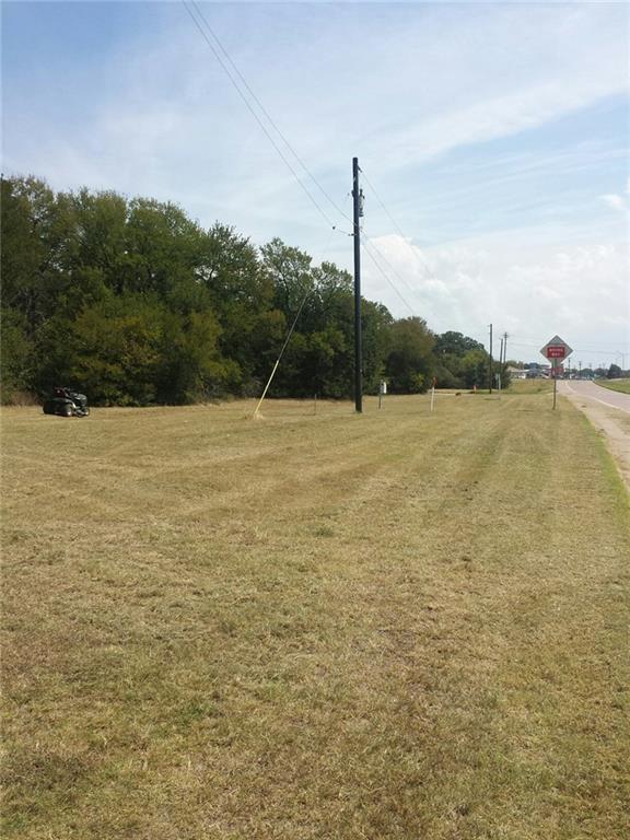 1700 N Highway 175, Seagoville, TX 75159 (MLS #14134284) :: Lynn Wilson with Keller Williams DFW/Southlake