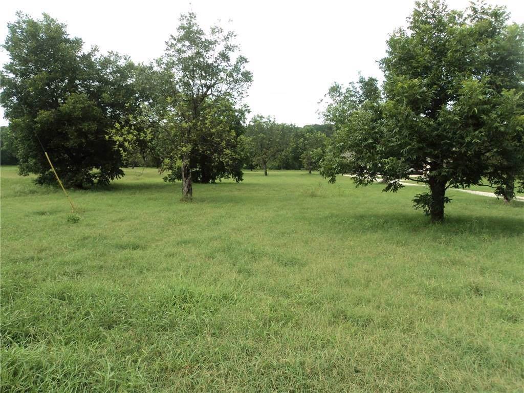 10056 Orchards Boulevard - Photo 1