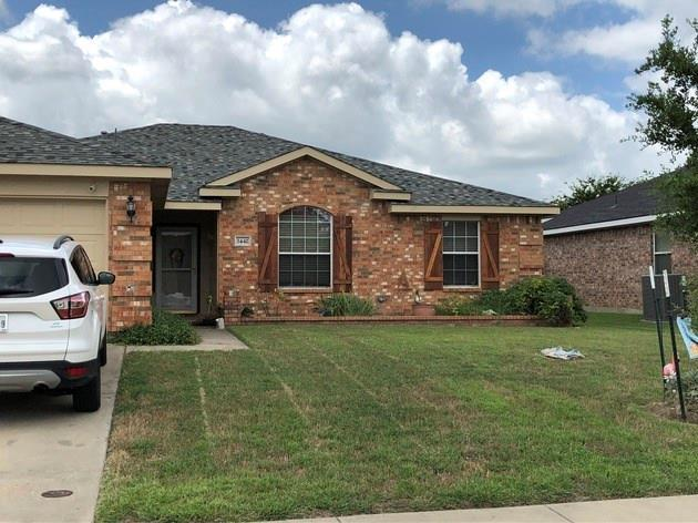 3442 Charing Cross Road, Midlothian, TX 76065 (MLS #14135065) :: RE/MAX Town & Country
