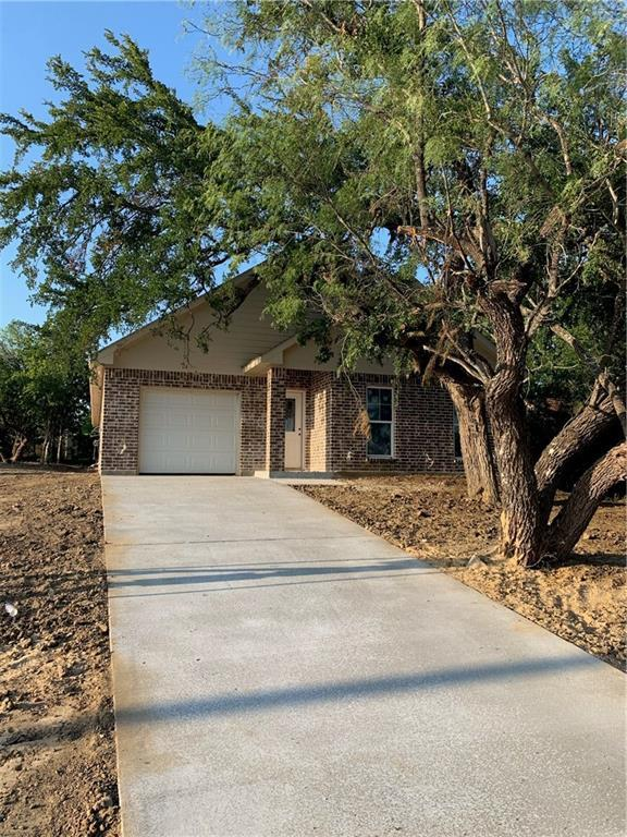 405 W 1st Street, Maypearl, TX 76064 (MLS #14135887) :: Lynn Wilson with Keller Williams DFW/Southlake