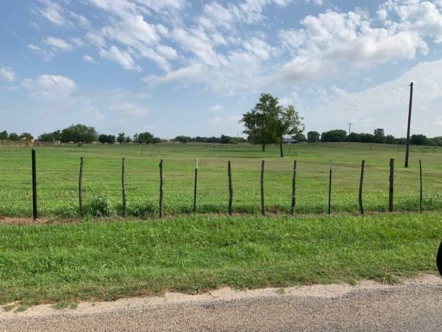 7908 County Road 1016A, Burleson, TX 76028 (MLS #14136109) :: RE/MAX Town & Country