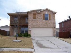 2405 Heads And Tails Lane, Mckinney, TX 75071 (MLS #14136617) :: Lynn Wilson with Keller Williams DFW/Southlake
