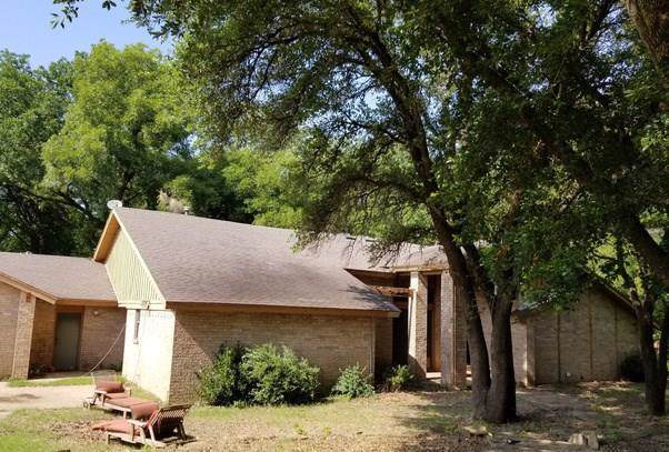 215 Mcmillen Road, Lucas, TX 75002 (MLS #14136776) :: RE/MAX Town & Country