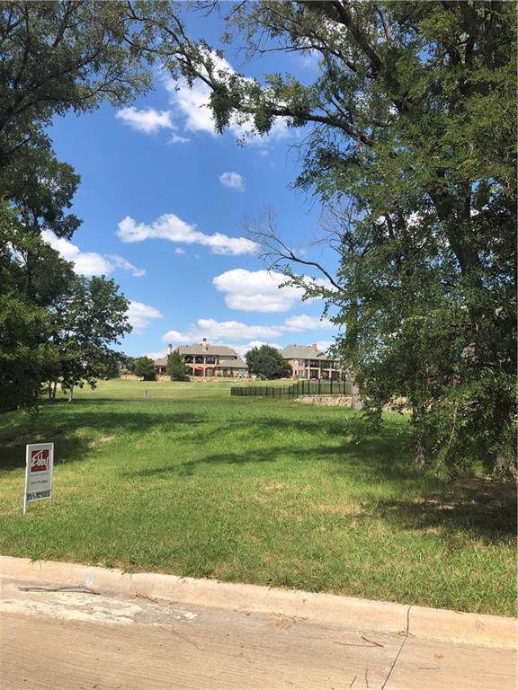 910 Majestic Court, Heath, TX 75032 (MLS #14138516) :: RE/MAX Landmark